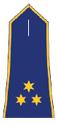 Policijski inšpektor II.png