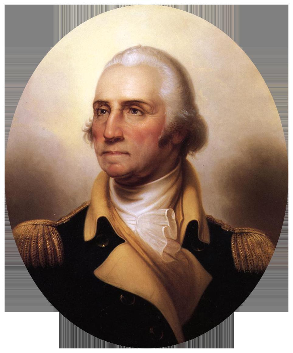 Portrait_of_George_Washington-transparent.png