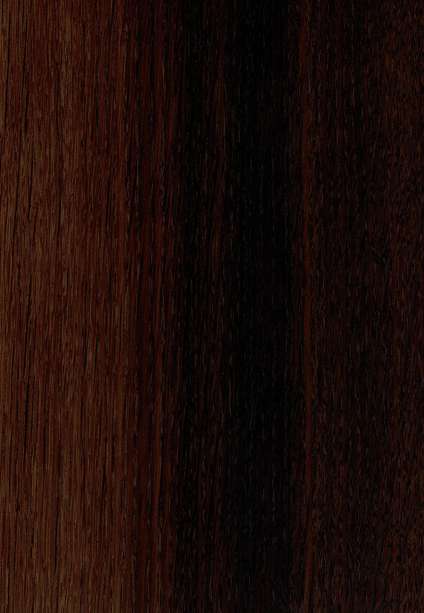 Dark Mahogany Wood Color ~ Räuchereiche wikiwand