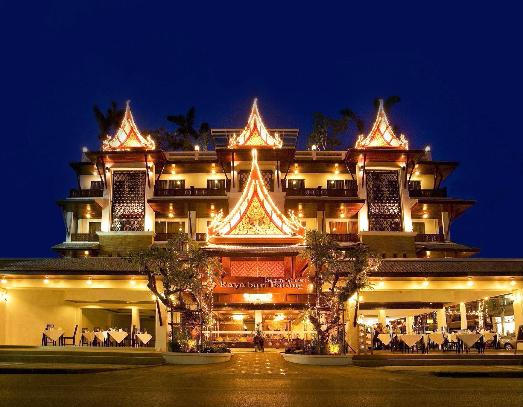 FileRayaburi Hotel Patong