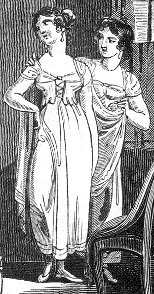 external image Regency-underclothes_detail.png