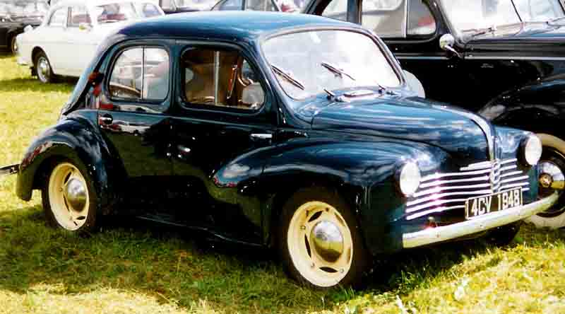 file renault 4cv wikimedia commons. Black Bedroom Furniture Sets. Home Design Ideas
