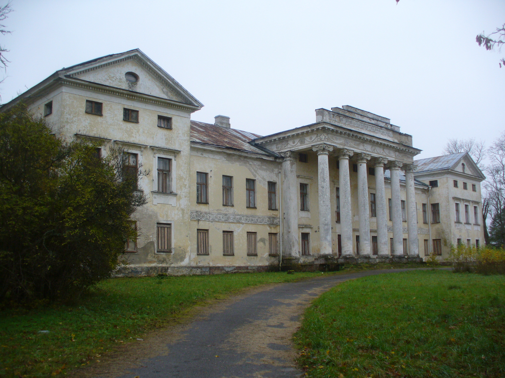 File:Riisipere manor house 13Oct2008.jpg - Wikimedia Commons