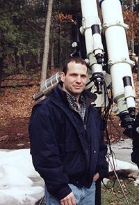 http://upload.wikimedia.org/wikipedia/commons/f/f2/Robert_Gendler.jpg