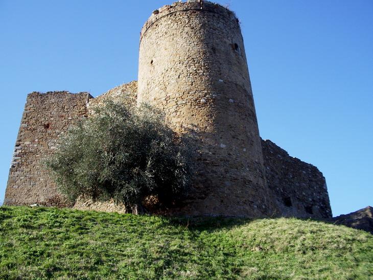 Rocca di Scarlino3