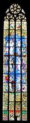 Rottweil Chorfenster.jpg