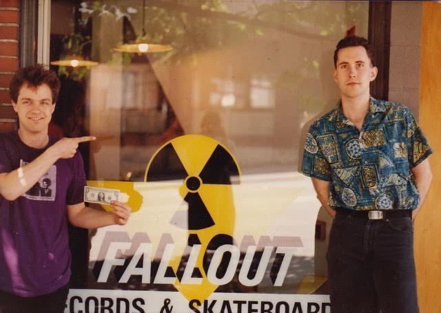 Russ Battaglia and Bruce Pavitt at Fallout.jpg