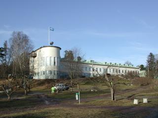 SIPRI building.jpg
