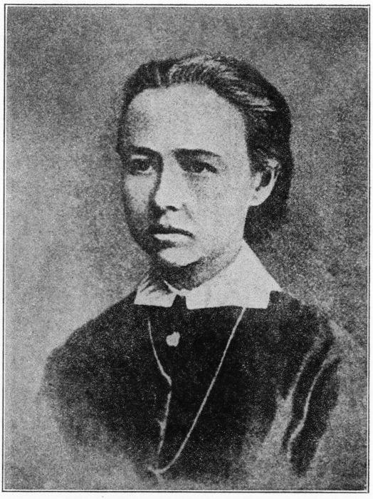 S Perovskaya.jpg