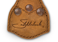 file saddleback leather logo tag only png wikimedia commons https commons wikimedia org wiki file saddleback leather logo tag only png