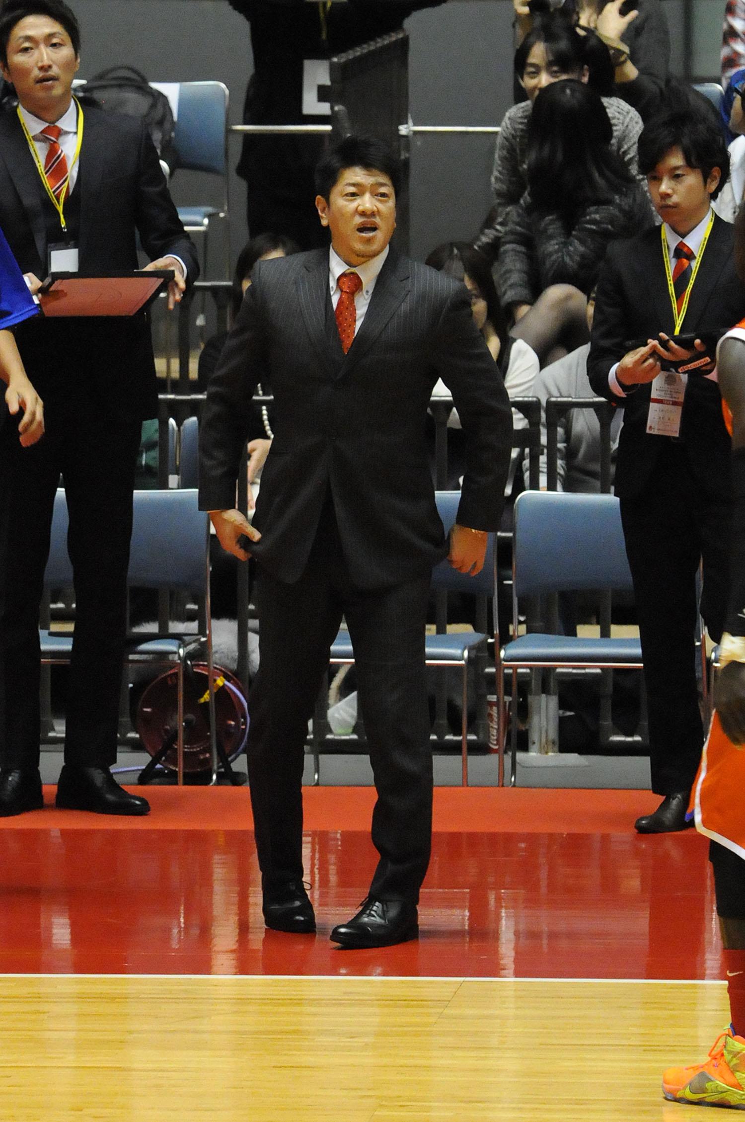 佐古賢一 Wikipedia