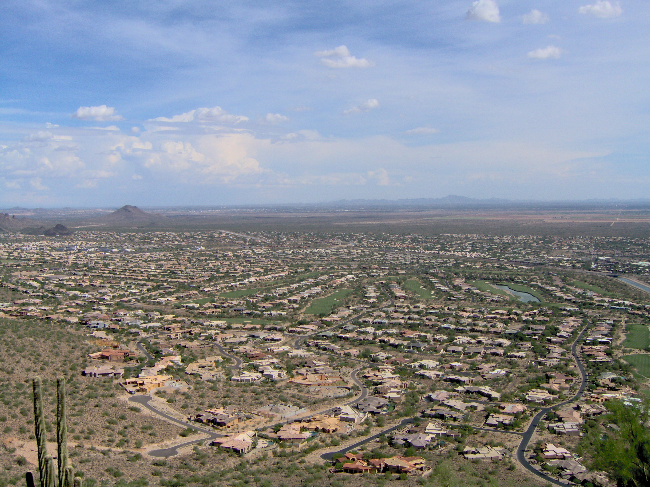Scottsdale cityscape4.jpg