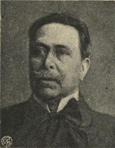 Ficheiro:Sebastião de Sousa Dantas Baracho (As Constituintes de 1911 e os seus Deputados, Livr. Ferreira, 1911).png