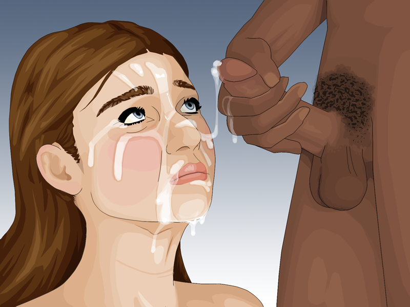Are not do women like cum on face regret, but