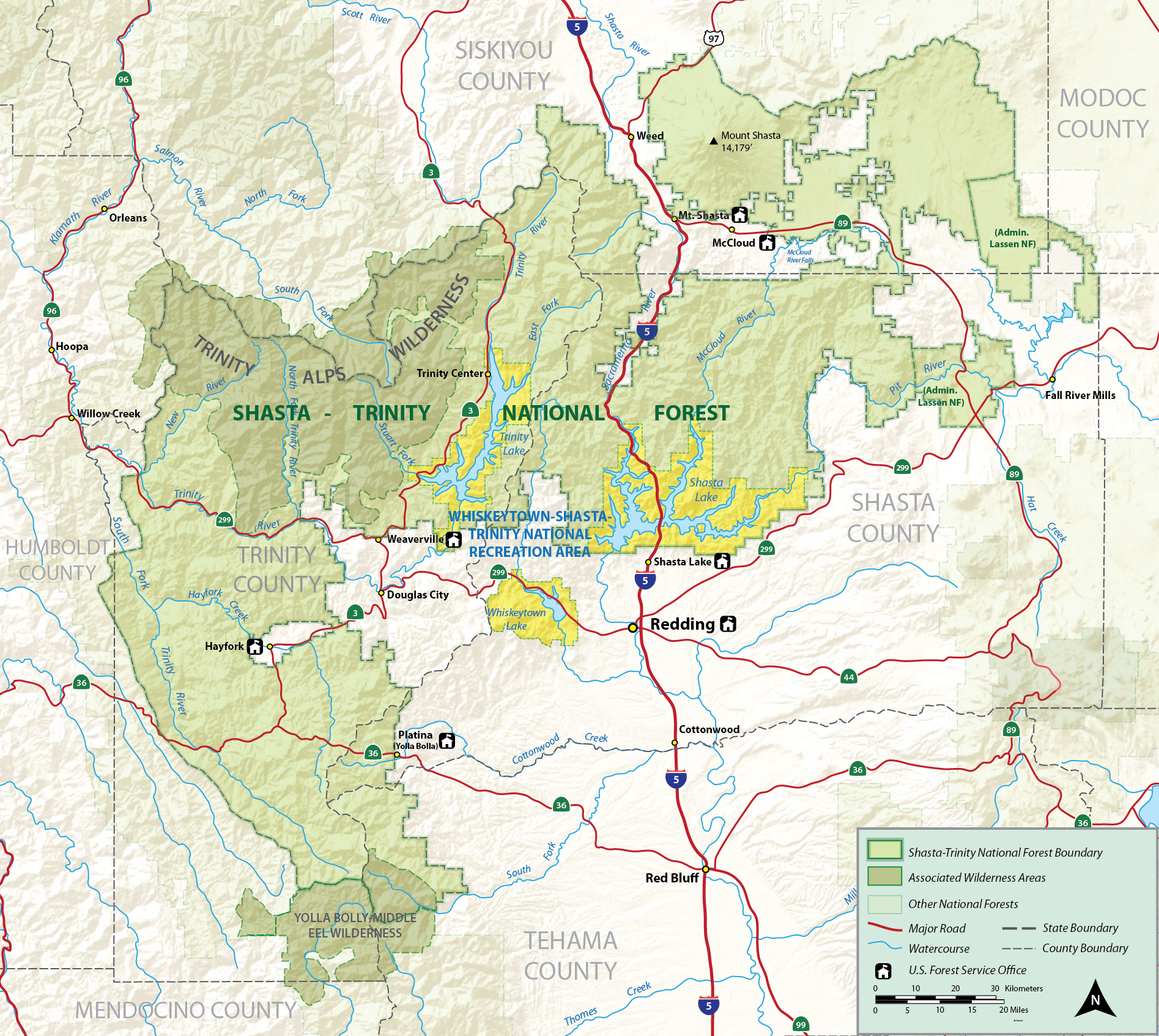 Datei:Shasta Trinity National Forest Map.png – Wikipedia