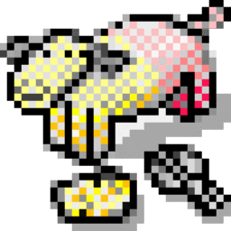 SheepShaver icon