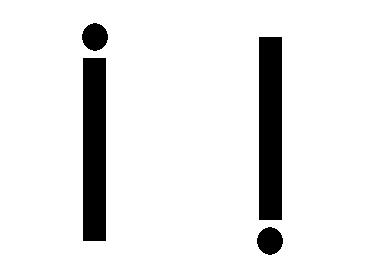 Signo De Exclamación Wikipedia La Enciclopedia Libre