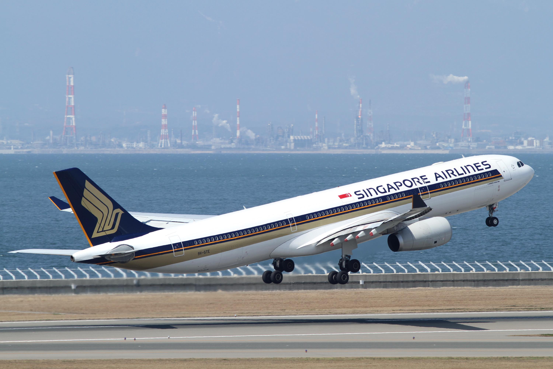 Singapore Flights Check Out Singapore Flights Cntravel
