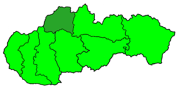 68e9679ee Žilinská diecéza – Wikipédia