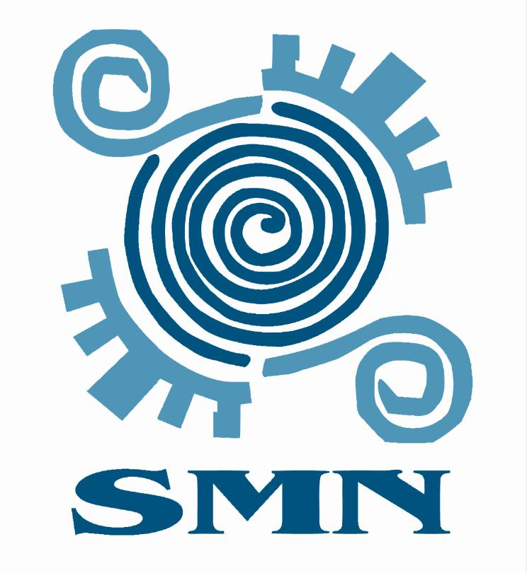 File Smn Logo Jpg Wikimedia Commons