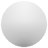 Snooker ball white.png