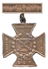 Southern Cross of Honor (front).png