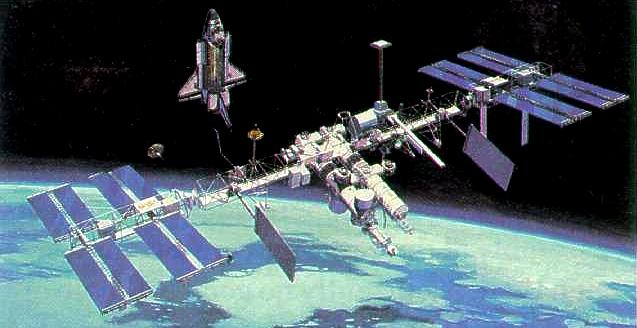 File:Space station freedom (1).jpg - Wikimedia Commons