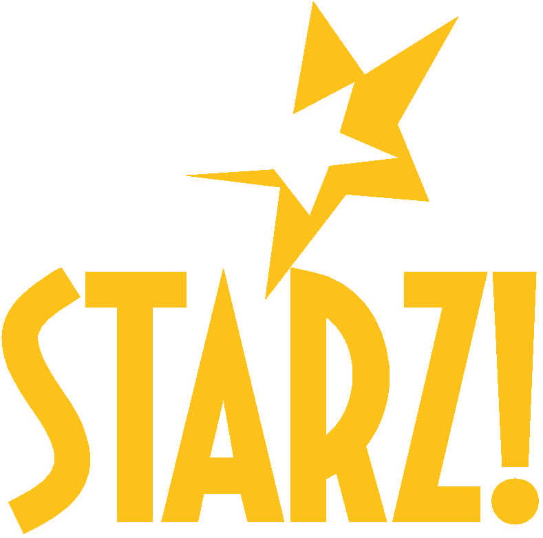 File:Starz Logo1994.png - Wikimedia Commons