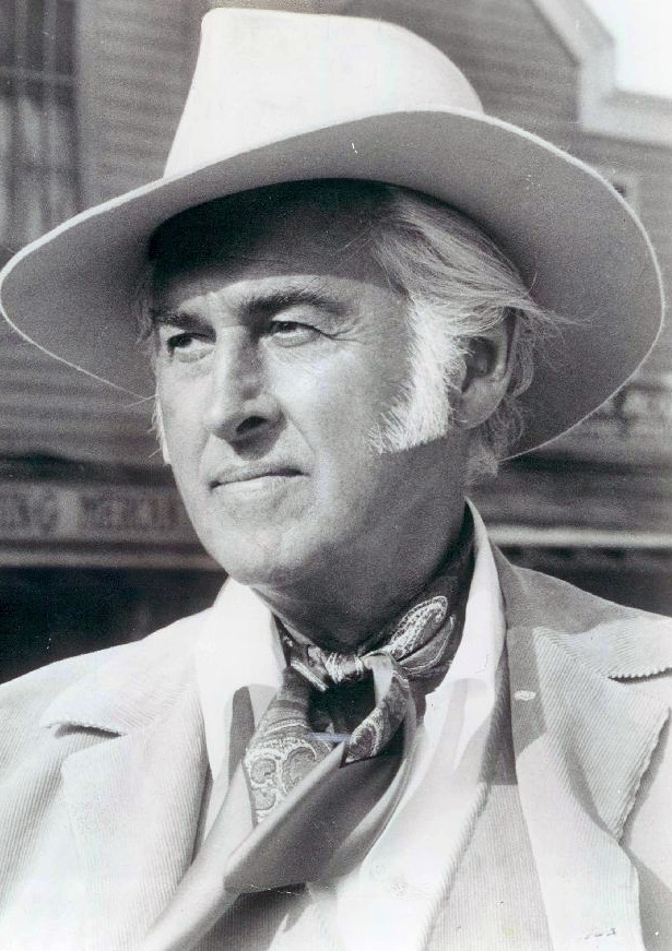Image Result For Alan North Movies