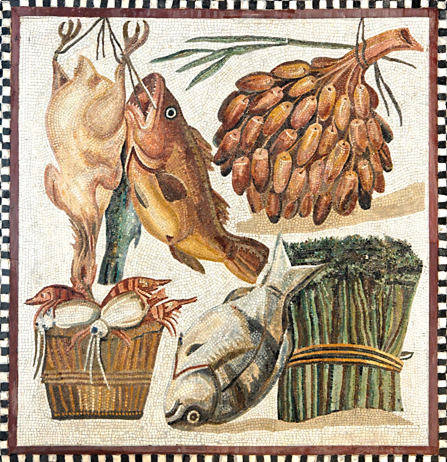 Rom unterrichtsmaterial im alten essen Römer, Kelten