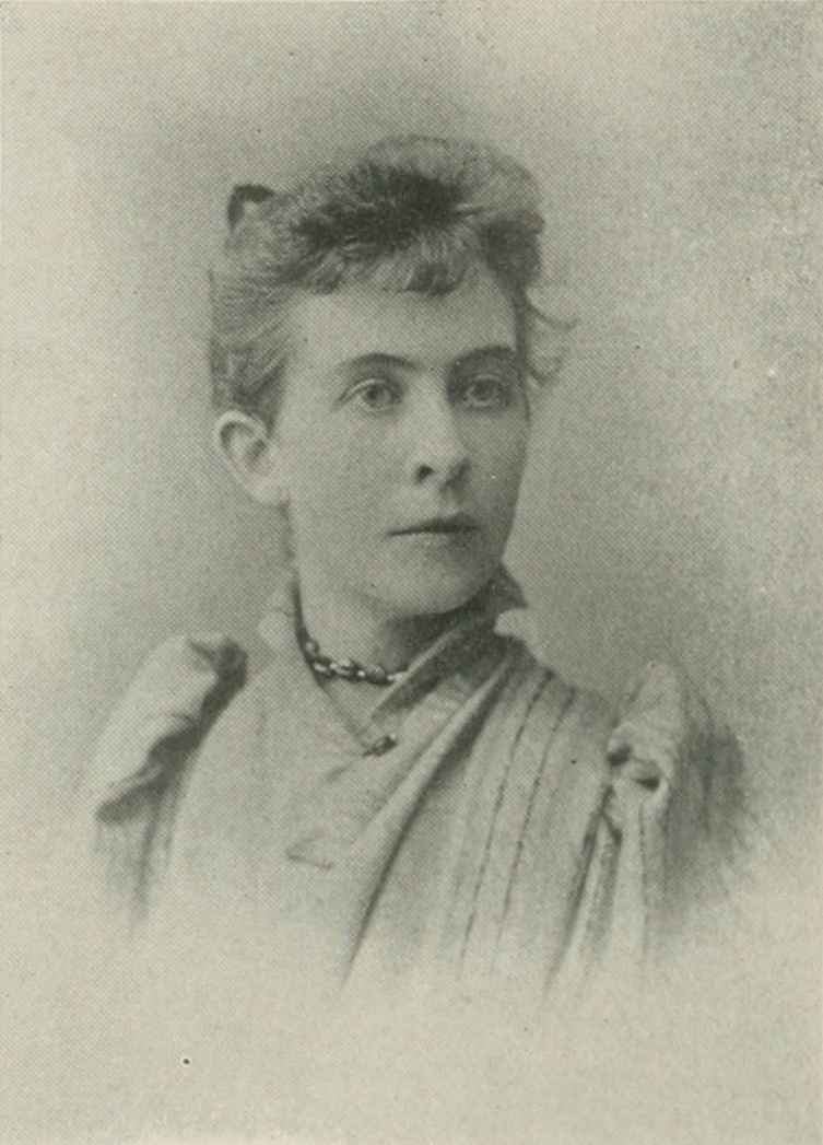 THEODORA WINTON YOUMANS A woman of the century (page 818 crop).jpg