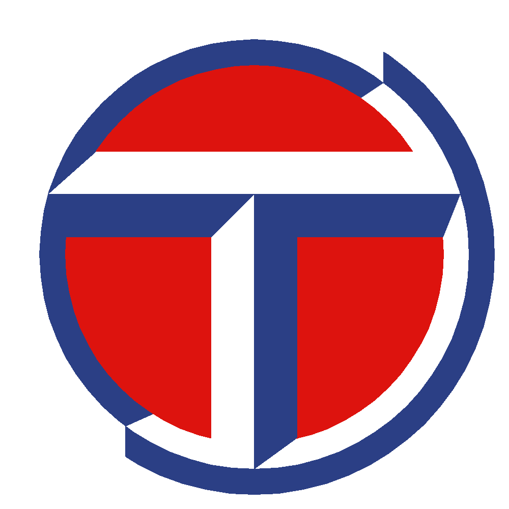 логотипи бентли і йхні аналоги