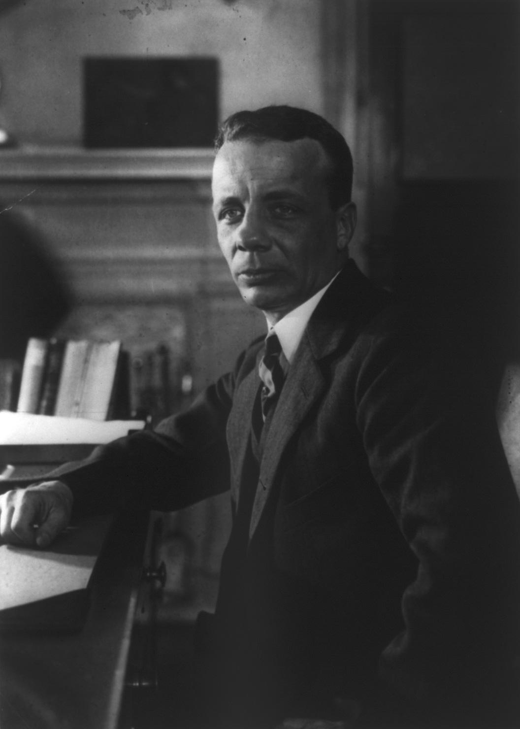 Theodore And Bella Card: Theodore Roosevelt Junior
