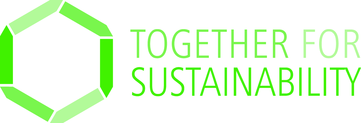 Together for Sustainability - Wikipedia