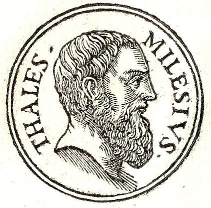 external image Thales_of_Miletus.jpg