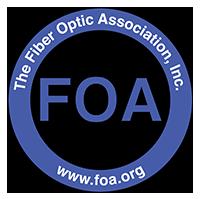 Foa Reference Guide To Fiber Optics Pdf
