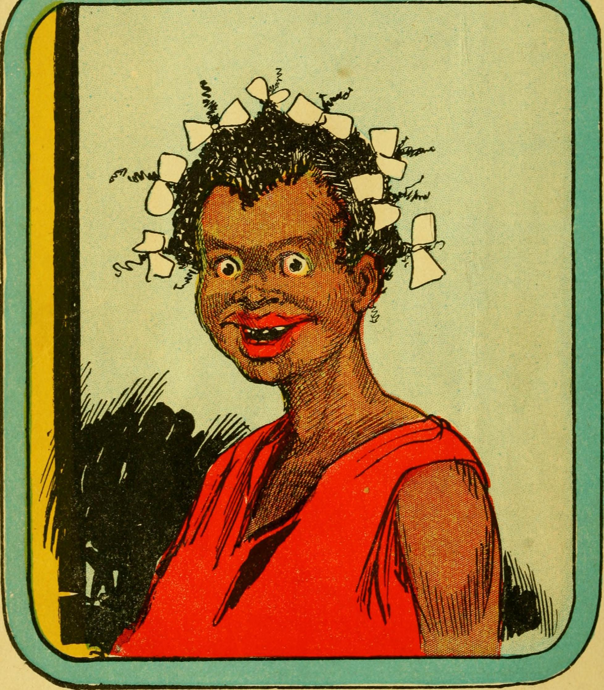 file the story of little black sambo 1908 14778477434