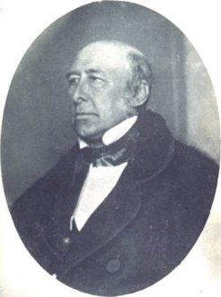 Image of Thomas Bock from Wikidata