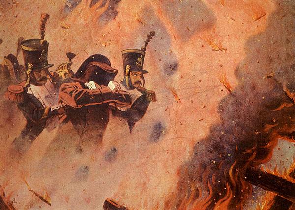 https://upload.wikimedia.org/wikipedia/commons/f/f2/Through_the_fire_by_Vereschagin.jpg