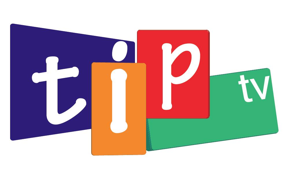 Tv Tip