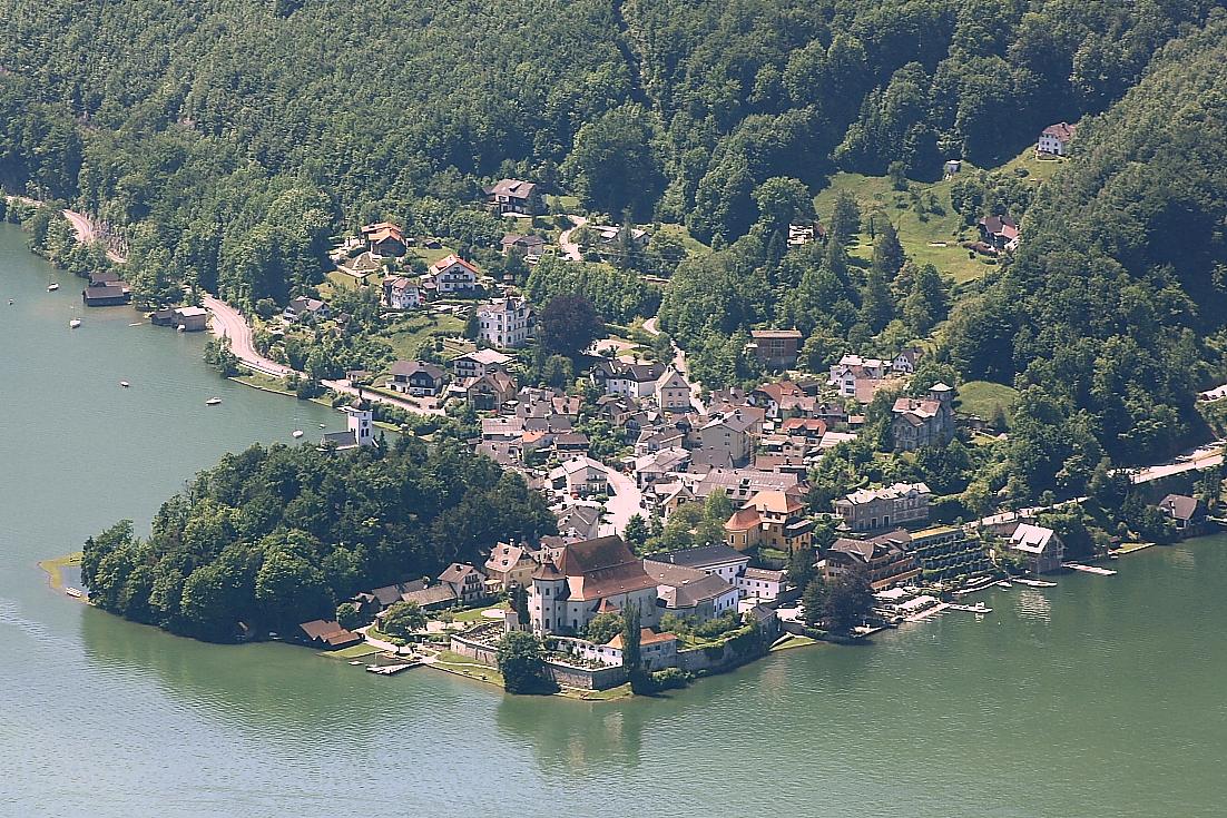 Filetraunkirchenjpg wikimedia commons for Traumküchen bilder