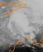 Tropical Cyclone Sid (1998).jpg