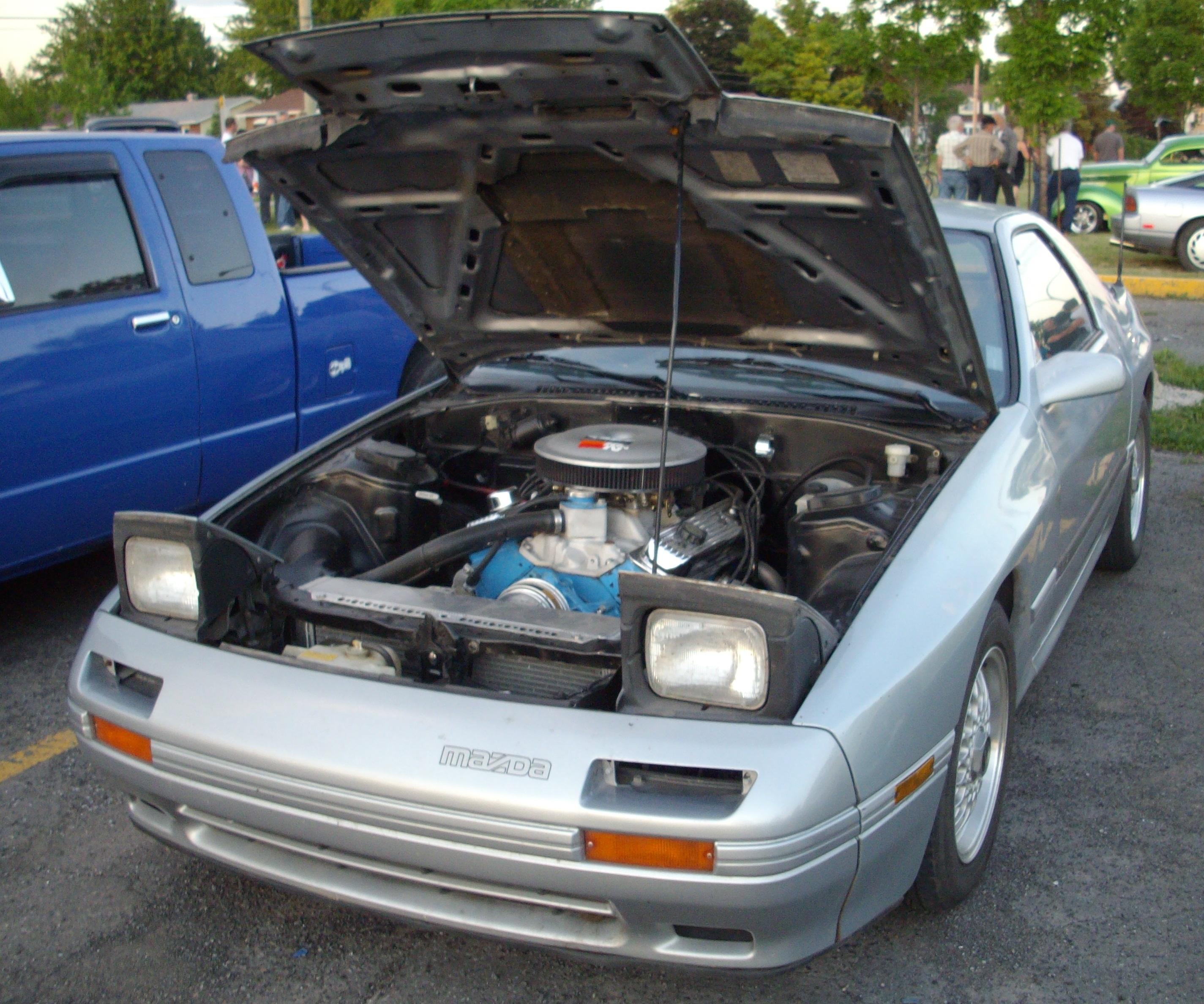 1993 mazda mx3 gs engine diagrams 2002 mazda tribute