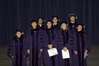 University Of Washington Department Of Bioengineering