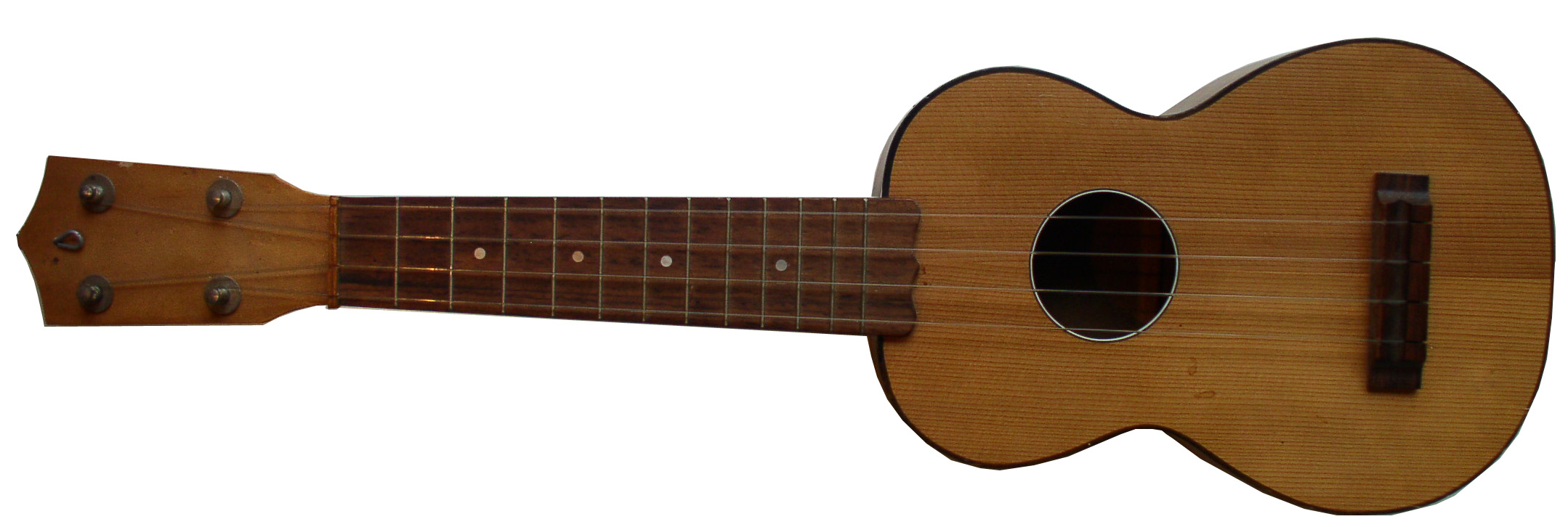 ukulele (Dec 30 2012 21:41:24) ~ Picture Gallery