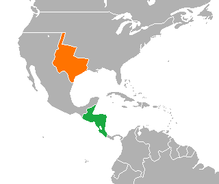 u s military history central america map, federation of central america map, colonial latin america map, us and mexico map, central america caribbean map, physical regions of the united states map, blank us physical geography map, anglicanism england united states spread map, anglican church population map, on united provinces of central america map