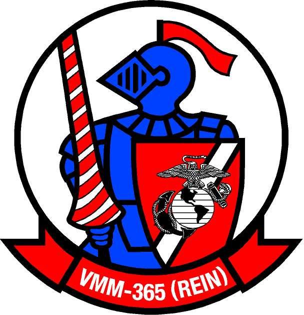 VMM 365 Wikipedia