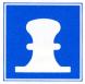 Verkeerstekens Binnenvaartpolitiereglement - E.7 (66689).png