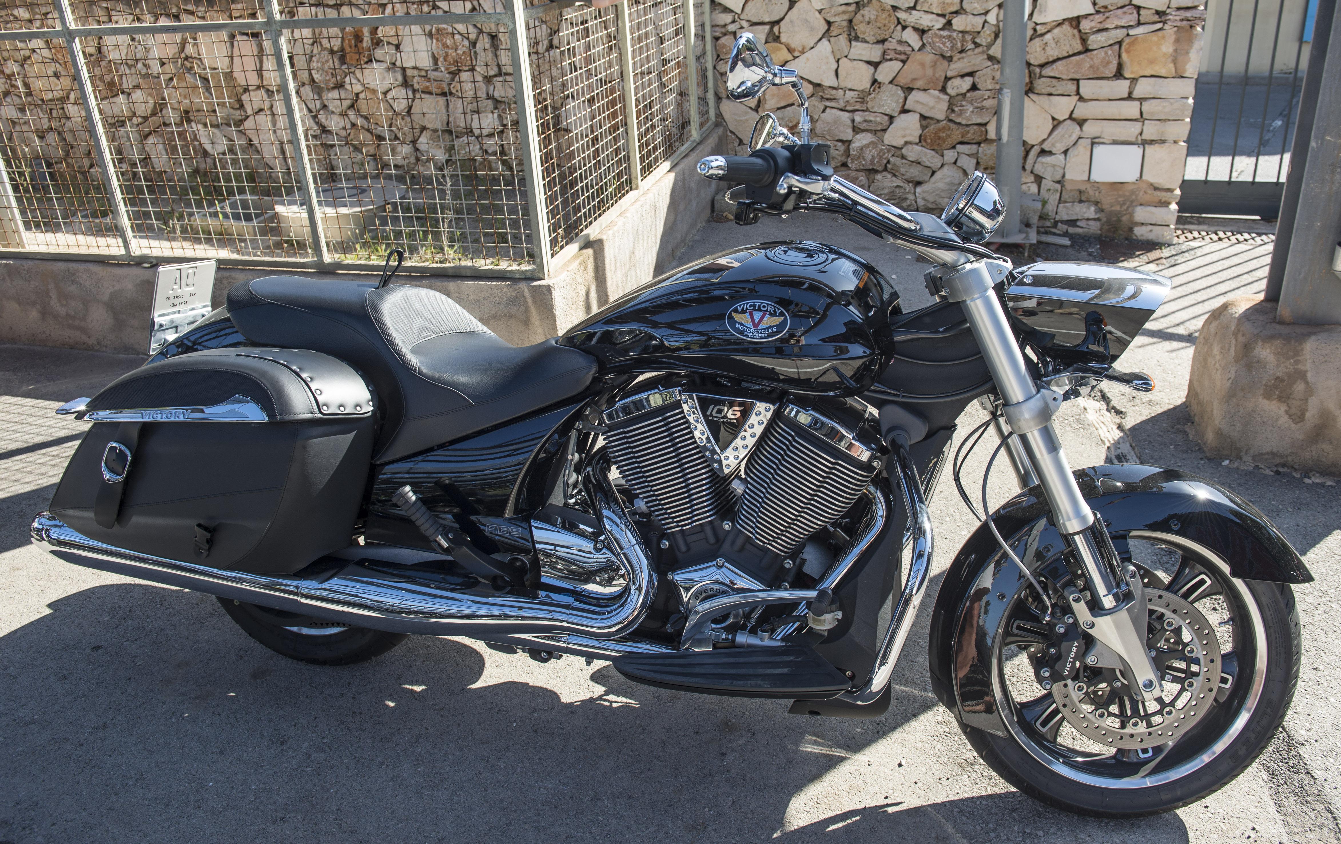 эти места мотоцикл виктори модельный ряд фото рекомендации выбору эксплуатации
