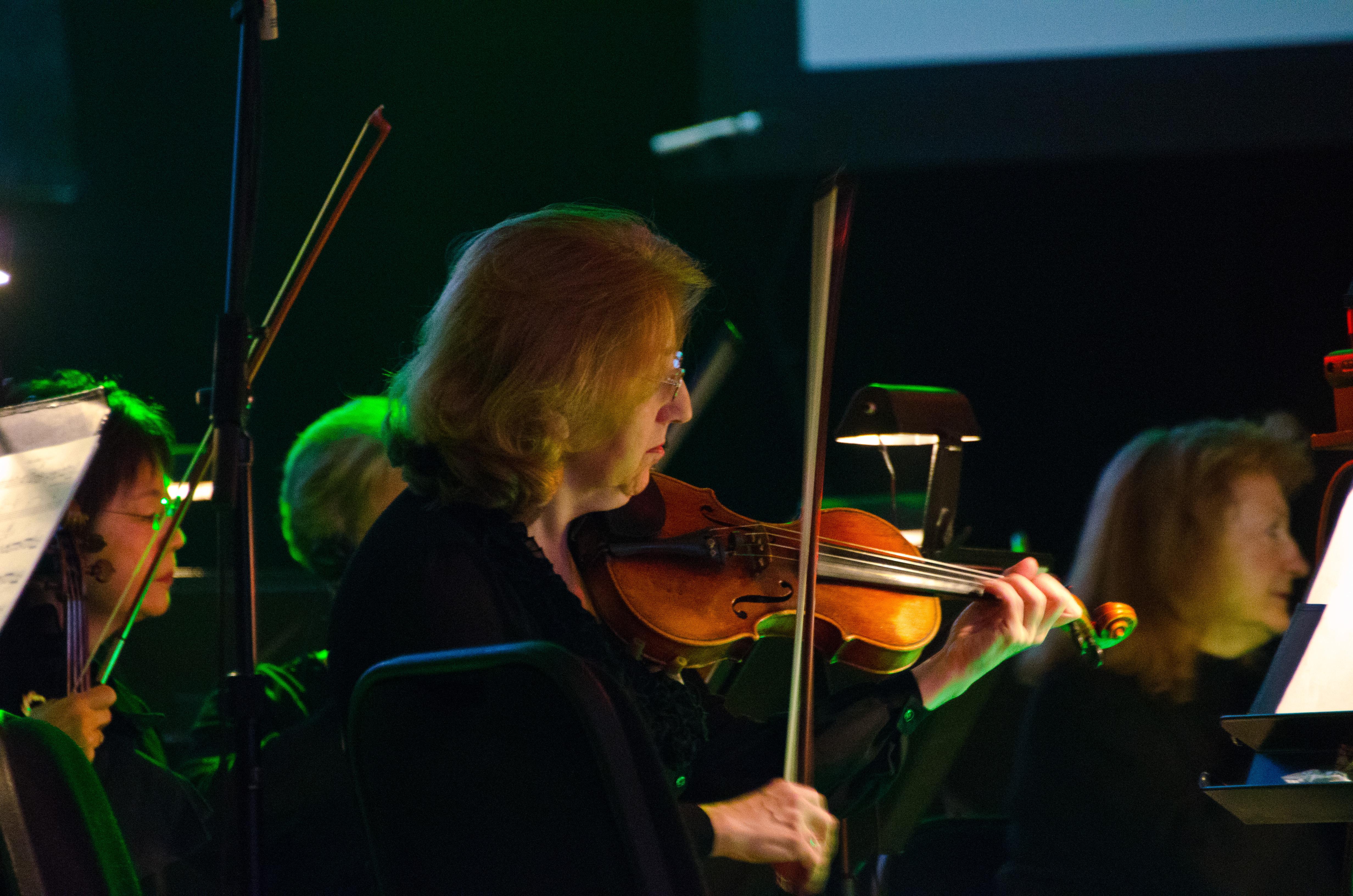 Video Games Concert DSC 0231 (5530492655).jpg DSC_0231 Date 26 February 2011, 13:58 Source DSC_0231 Author Warren In the Weeds